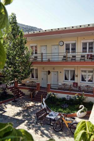 Photos, Anestis studios, Kavala, rooms, hotels, guesthouses, mud, baths, accommodation, Lydia